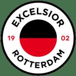 Jong Excelsior shield