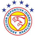 Isidro Metapán shield