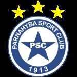 Parnahyba shield