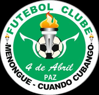 Cubango