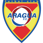 Aragua shield