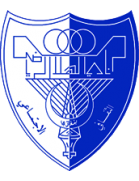 Al Hilal shield