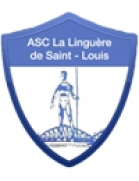La Linguère shield