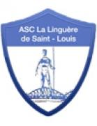 La Linguère shield