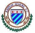 Barton Rovers shield