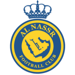 Al Nassr shield