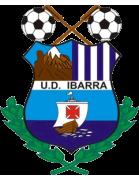 Ibarra shield