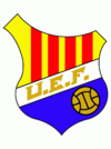 Figueres shield