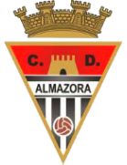 Almazán shield