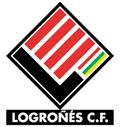 Logroñés II shield