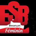 Besancon FC shield