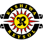 Kashiwa Reysol shield