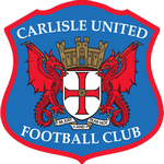 Carlisle United shield
