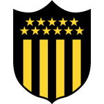 Peñarol shield