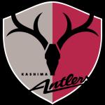 Kashima Antlers shield