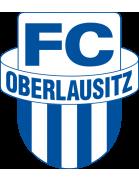 Oberlausitz Neugersdorf shield