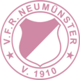 VfR Neumünster shield