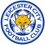 Leicester City shield