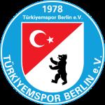 Turkiyemspor shield