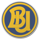 Barmbek-Uhlenhorst shield