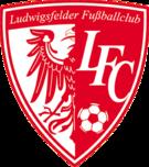 Ludwigsfelder FC shield