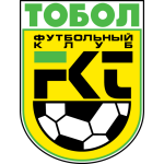 Tobol shield
