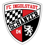 Pinzgau Saalfelden shield