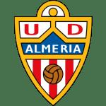 Almería shield