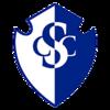 Cartaginés shield