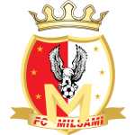 Milsami shield