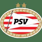 PSV shield