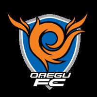 Daegu shield