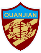 Tianjin Quanjian shield