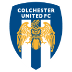 Colchester United shield