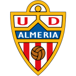 Almería II shield