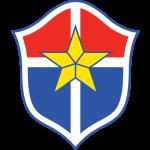 Fast Clube shield