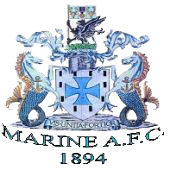 Marine shield