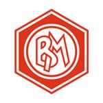 Marienlyst shield