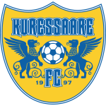 Kuressaare shield