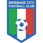 Brisbane City shield