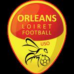 Orléans shield