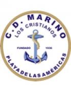 Marino shield