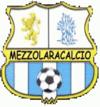 Mezzolara shield