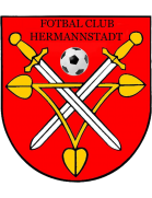 Hermannstadt shield