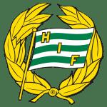 Hammarby U19