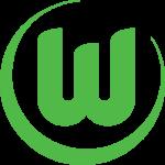 Wolfsburg W shield