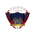 Chippa United shield
