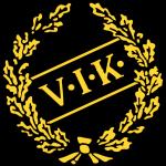 Västerås IK shield
