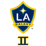 LA Galaxy II