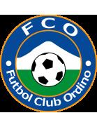 Ordino shield